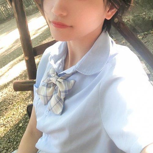 https://tinarosa.jp/wp-content/uploads/2018/10/b3b27359983c6a3d97144e91e8511054-e1540103127982.jpg